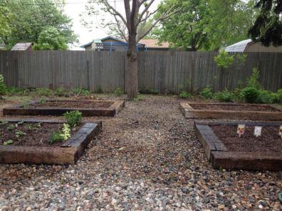 Garden01 Planted