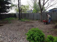 Garden02 Starting