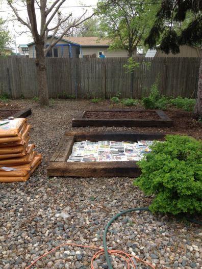 Garden06 Starting