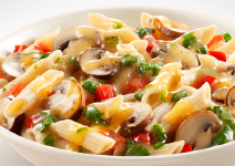 3002-portabella-spinach-parmesan